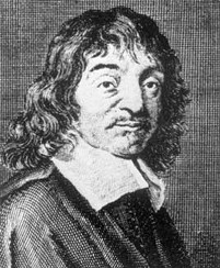 Need help do my essay descartes and the real distinction