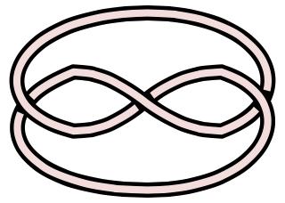 Epistemology Stanford Encyclopedia of Philosophy