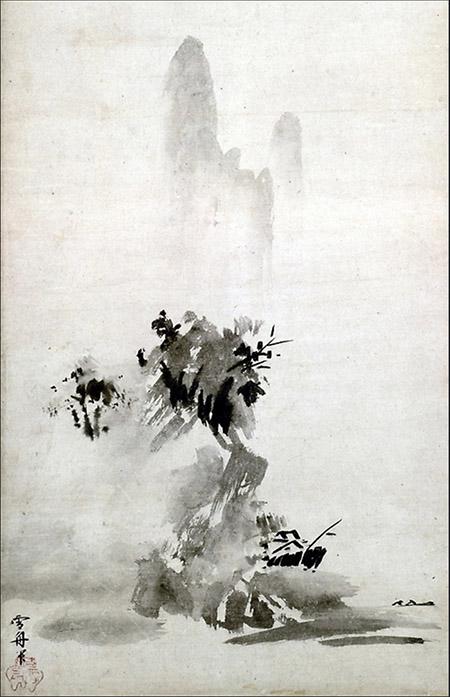 Japanese Aesthetics Stanford Encyclopedia Of Philosophy