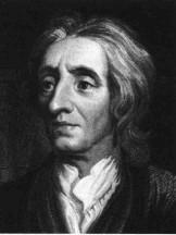 picture of John Locke