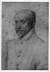 Michel De Montaigne Stanford Encyclopedia Of Philosophy Image Of Montaigne